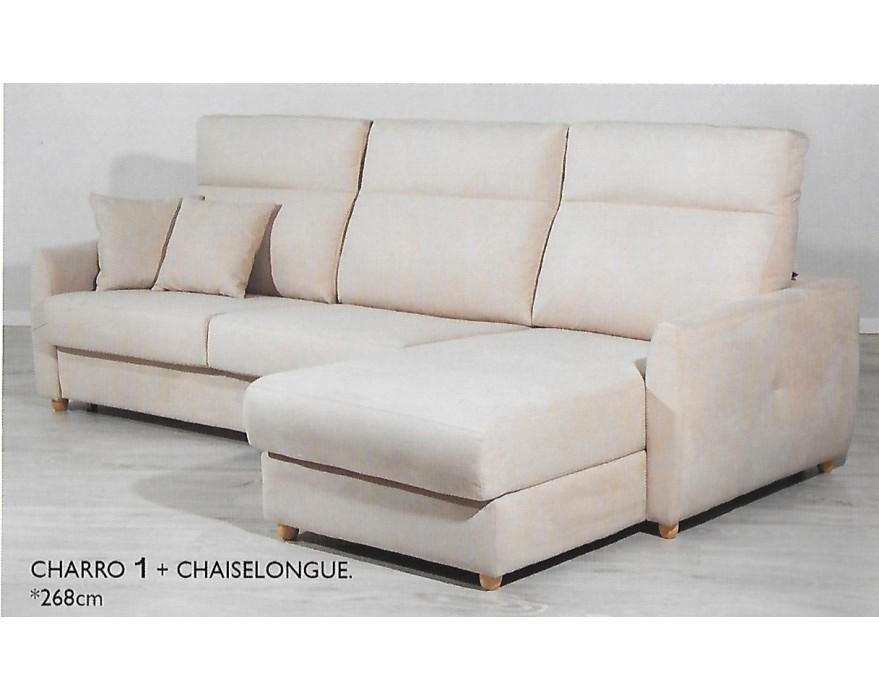Charro Corner Sofa Bed The Furniture Store Since 2004