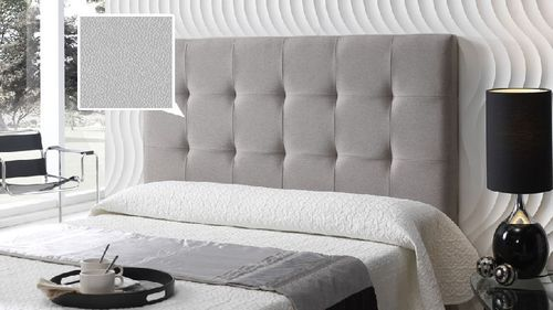 "Deluxe ""Casual"" Headboards"