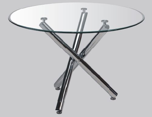 Atenas Dining Table