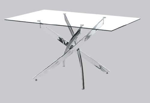 Melody Dining Table