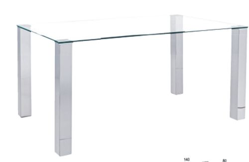 Bruce Dining Table