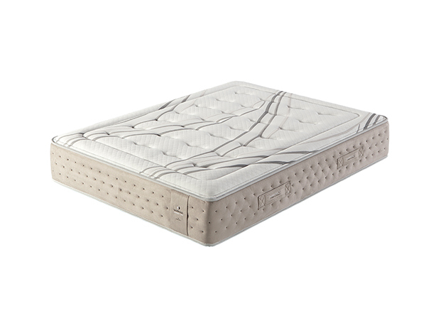 Triumph PLUS Deluxe Mattress