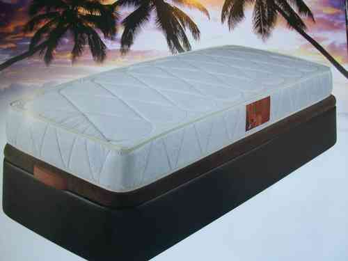 Costa Calida Mattress