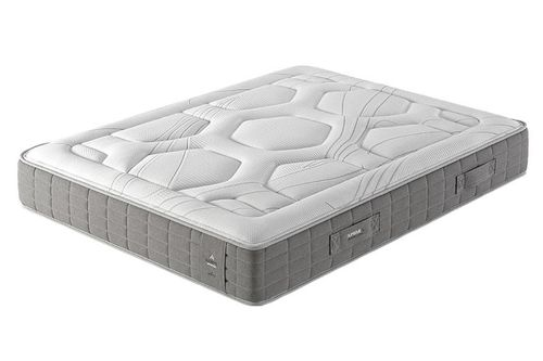 Supreme Pocket Sprung Mattress