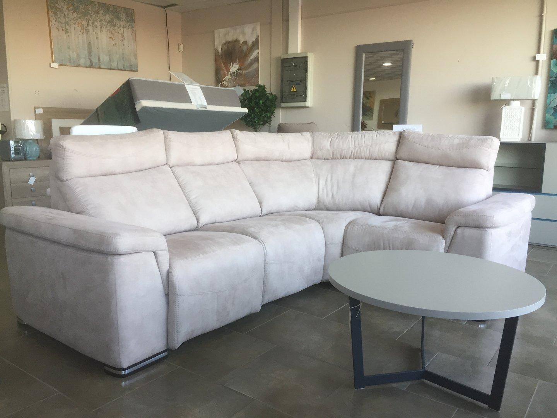 Sofa S The Furniture Store