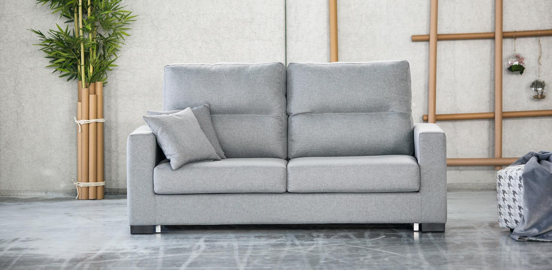 Nekane Express Sofa Bed