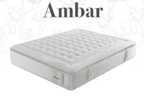 Ambar ULTIMATE Mattress
