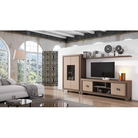 Mito 180cm TV Unit