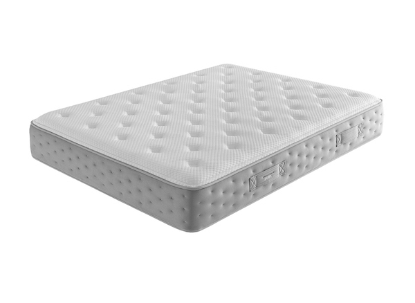 Rest 7 Pocket Sprung Mattress