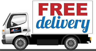 Delivery_free